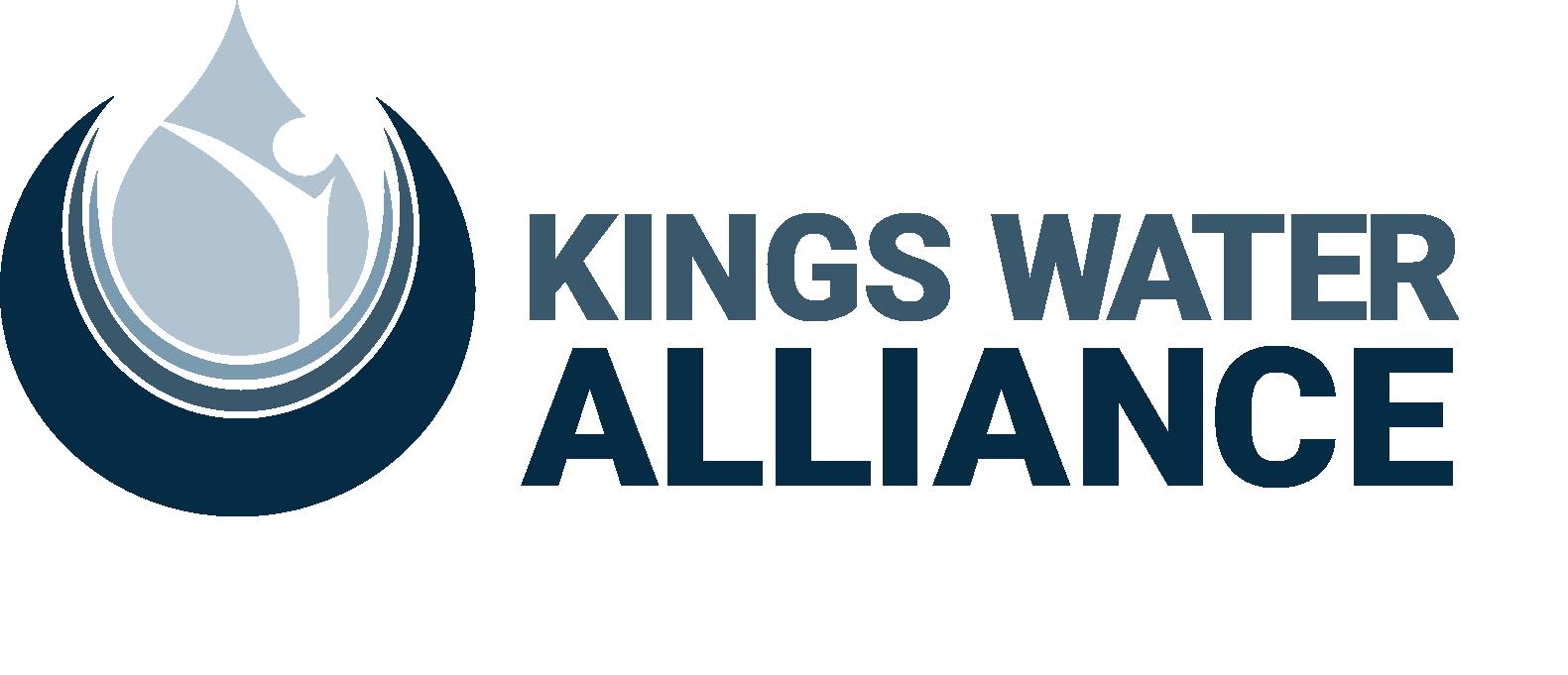 Kings Water Alliance